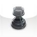 free Chess BA.net