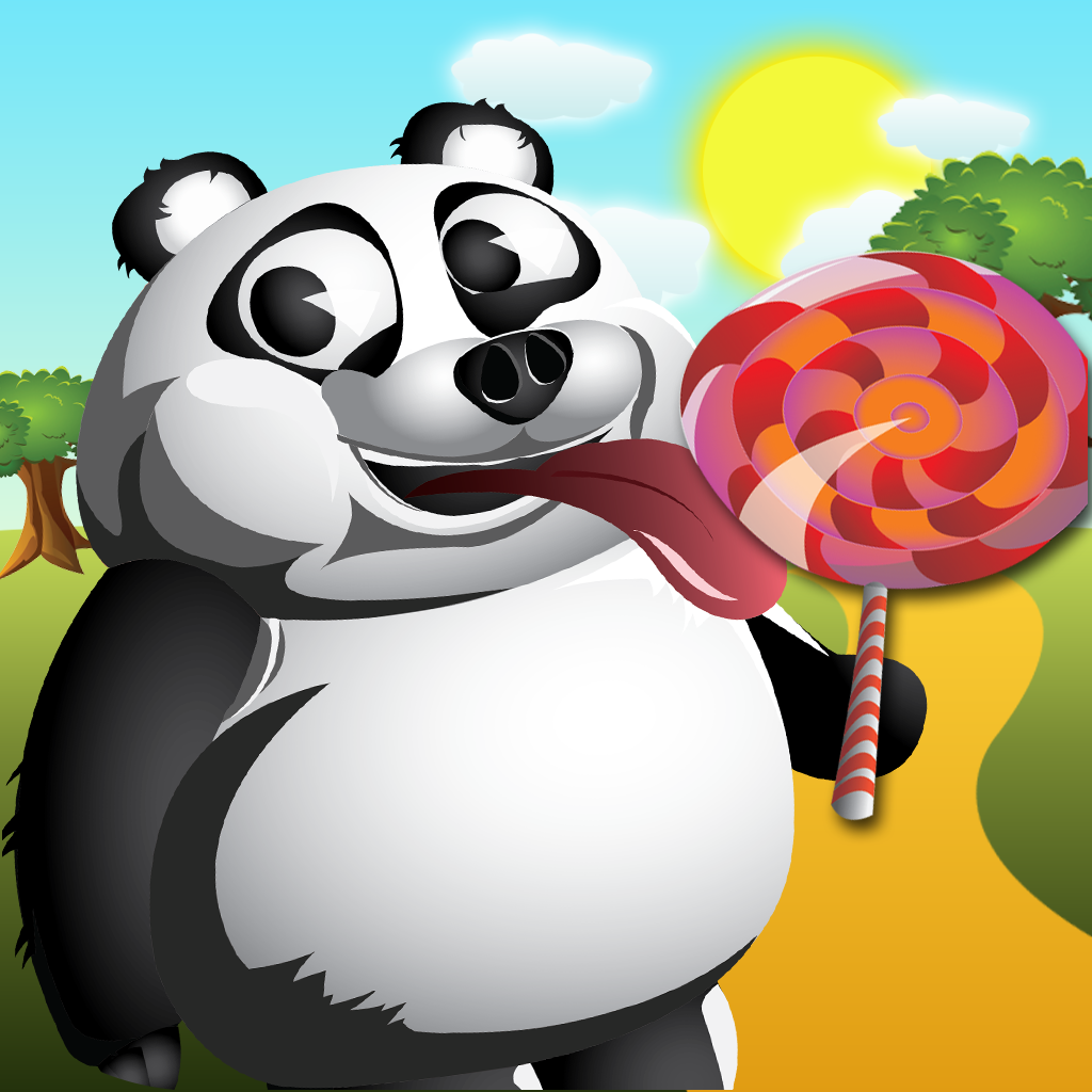 Bad App Reviews for Animals Run For Candy - Crush It or Eat It