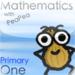 Mathematics with Peapea Primary One