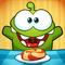Mein Om Nom iPhone iPad Spiel