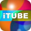 iTube Ltd - mxTube Free  artwork