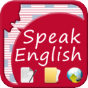 SpeakEnglish + (Text/Web/Doc to Speech Offline)